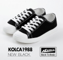 콜카(KOLCA) 1988 NEW 블랙