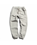 "Classic Sweat Pants ""Grey"""