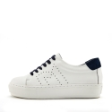 스틸몬스터(STEAL MONSTER) Phoebe Sneakers SAA003-NA