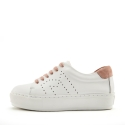 스틸몬스터(STEAL MONSTER) Phoebe Sneakers SAA003-PI