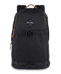 하울(HOWL) SESSION BACKPACK BLACK