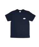 비비씨(BBC) GENTLEMAN PATCH POCKET TEE
