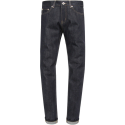 모디파이드() M#1032 new conemills rigid jeans