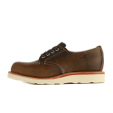 치페와(CHIPPEWA) [CHIPPEWA] 치페와 DARK BROWN RENEGADE CPW-1901M47