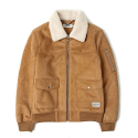 세인트페인() SP 1948 B10 FLIGHT JKT-BEIGE