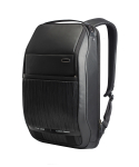 쿠드기어(COOD GEAR) 쿠드기어 NUT 002 BACKPACK-BLACK