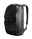 쿠드기어(COOD GEAR) 쿠드기어 NUT 001 BACKPACK-BLACK