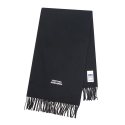 에이비로드(ABROAD) Everything Muffler (black)