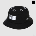 HVPE BASIC BUCKET HAT