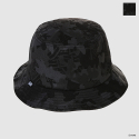 HVPE CAMOUFLAGE BUCKET HAT