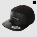 에이치브이피이(HVPE) HVPE HEAVY VALUE SNAPBACK