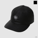 HVPE COATING BALL CAP