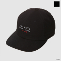 에이치브이피이(HVPE) HVPE STICK UP BALL CAP