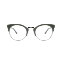 옵티션찰리(OPTICIAN CHARLIE) OD GR