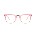 옵티션찰리(OPTICIAN CHARLIE) OD PK