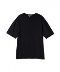 브라쉬(BRASHY) BRASHY / EXPLOIT THE MASSES TEE / BLACK