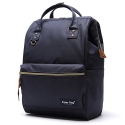[ Peter Bag] ANGER FISH BAG (NAVY)