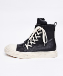 디바이디그낙(DBYDGNAK) Lace Up High Top (IV)