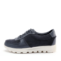 스틸몬스터(STEAL MONSTER) Monster Sneakers SAA007-02-NA