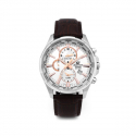 카시오 에디피스(CASIO EDIFICE) EFR-304L-7AVDF