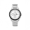 카시오 에디피스(CASIO EDIFICE) EFR-526-7AVDF