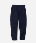 16A/W CHINO PANTS NAVY