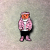 ANY MEMES Cam Bear PIN (MULTI)