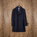 [C6CMA3001M] Vintage U.S COURAGE Pea Coat