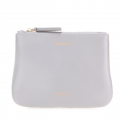 페넥(FENNEC) Fennec Mark1 Pouch - 005 Light Grey