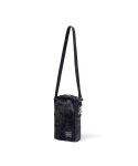 헤드포터(HEAD PORTER) NOMA SHOULDER POUCH
