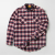 CHECK SHIRTS (RED)_CMOSILS01MR0