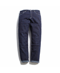 Nap Denim Relax Pants