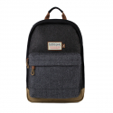 캉골(KANGOL) Pheon Backpack 9079 Grey