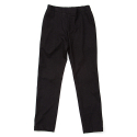 셀렉온(CELECON) [CELECON] WOOL PANTS DARK GREY