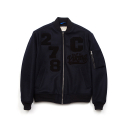 셀렉온(CELECON) [CELECON]  POST VIKING JACKET NAVY