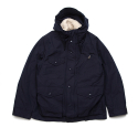 셀렉온(CELECON) [CELECON] NAVY JUMPER