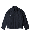 1947s JAMES HUNT VTG SPORT JACKET NAVY