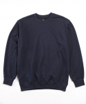 LOOSE FIT MTM T-SHIRTS NAVY