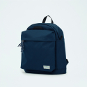 트라이톤(TRITONE) DAY PACK (Navy)