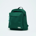 트라이톤(TRITONE) DAY PACK (Green)