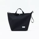 AD CROSS BAG (Black)