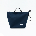 AD CROSS BAG (Navy)