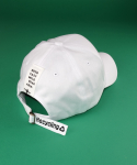 아비아() Recycling CAP(WHITE)