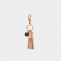 살랑(SALRANG) Dijon Mini Tassel rose gold