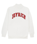 조이리치(JOYRICH) Rich Jock Highneck Sweater