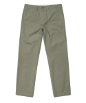 세컨무브(SECONDMOVE) FATIGUE PANTS_KHAKI