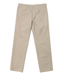 세컨무브(SECONDMOVE) FATIGUE PANTS_BEIGE