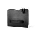 무쪼(MUJJO) Carry-On Folio Sleeve for 12
