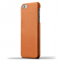 Leather Case for iPhone 6(S) Plus - Tan