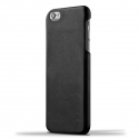 Leather Case for iPhone 6(S) Plus - Black